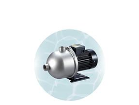 卧式泵HBI,HBN 系列