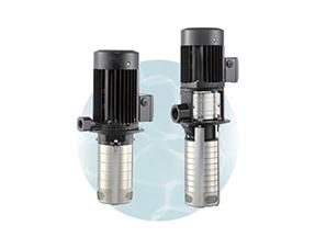 浸入式泵CBK,SBK系列