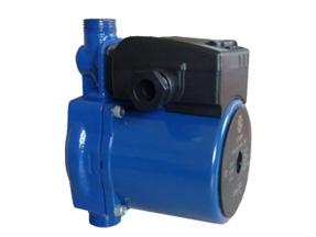 热水器加压泵