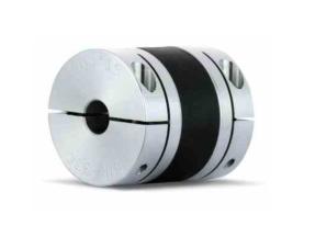 高性能防震橡胶联轴器